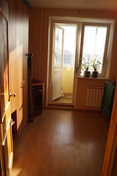 Продается 3-к кв в Зеленограде корп 1131 - Фото 3