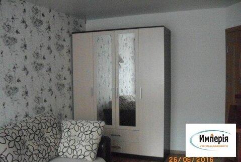 2 к. квартира район 3 Дачной - Фото 5