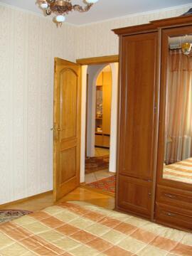 3 комнатная квартира на ул. Согласия - Фото 5