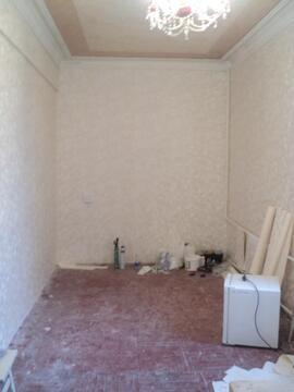 Сельмаш комната 15 метов по улице Коммунаров 33 - Фото 1