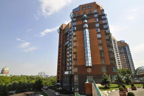 Продам 2-х комнатную квартиру в ЖК Золотые Ключи-2. - Фото 4