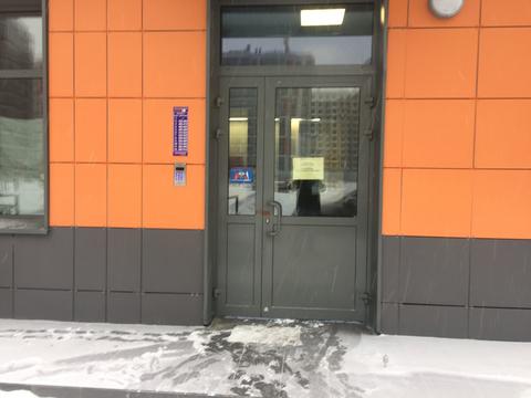 Продажа квартиры, Бугры, Всеволожский район, Воронцовский - Фото 2