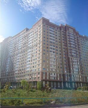 2-к.квартира в Кузнечиках - Фото 4