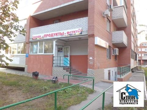 Продаю помещение 49 кв.м. в районе ул.Ново-Вокзальная - Фото 2
