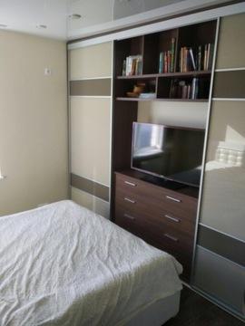 Хотите выгодно купить?Квартира с дизайнерским ремонтом и полной компле - Фото 2