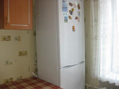 Продажа 2 к.кв. квартиры, Гатчина, Ул. Киргетова, Гатчинский район - Фото 3