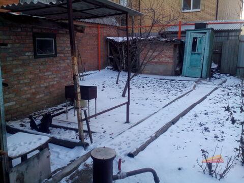 Новое поселение, Мечникова, 4800тр - Фото 2
