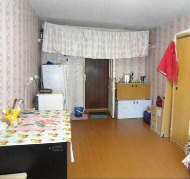Сдаём комнату в общежитии по ул. Клочкова (р-н Политеха) - Фото 3