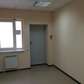 Продам офисное помещение - Фото 4