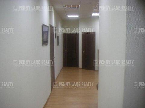 Продается офис в 7 мин. пешком от м. Таганская - Фото 3
