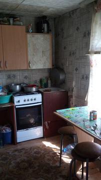 Продам, Дом, Курган, Малое Чаусово, Родниковая ул. - Фото 3
