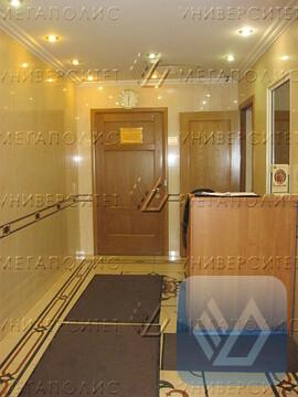 Сдам офис 208 кв.м, Остоженка ул, д. 10/2 - Фото 4