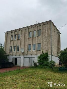 Продам дом, Продажа домов и коттеджей Орел, Вадский район, ID объекта - 502309121 - Фото 1