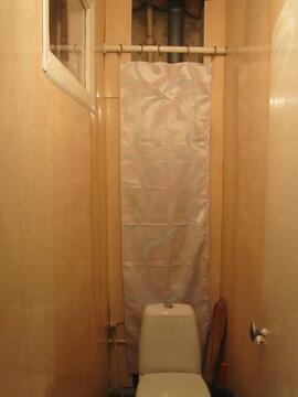 Продаю комнату 17 кв.м. с 1 соседом в Александровке - Фото 2