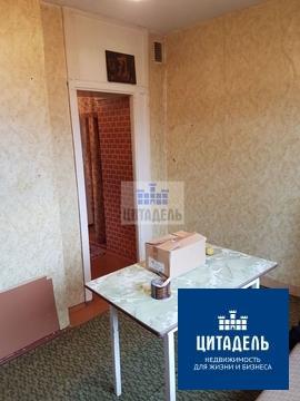 Недорогая квартира - Фото 3