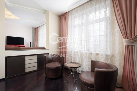 Продажа квартиры, Ходынский б-р. - Фото 5