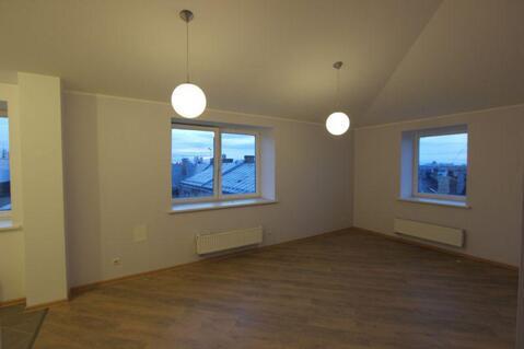 116 000 €, Продажа квартиры, Купить квартиру Рига, Латвия по недорогой цене, ID объекта - 313136294 - Фото 1