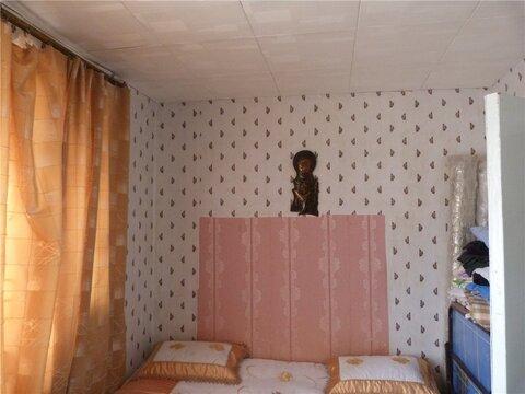 Двухкомнатная квартира в г.о Шатура - Фото 3