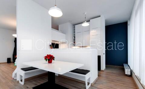 Продажа квартиры, Улица Золитудес - Фото 2