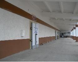Купить склад в Севастополе . Складской комплекс на Токарева (ном. . - Фото 4