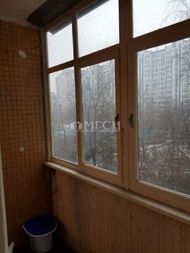 Аренда 2 комнатной квартиры м.Строгино (улица Твардовского) - Фото 3