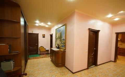 Продажа квартиры, Череповец, Ул. Батюшкова - Фото 3