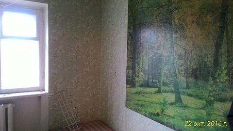 Комната в г.Кашира-1 (станция) - Фото 1