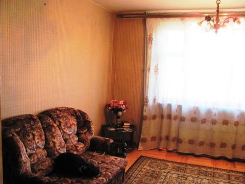 3 Квартира Северное Бутово ул.Ратная 2к1 - Фото 5