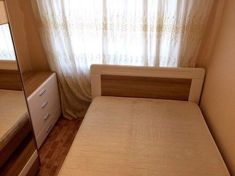 Сдам двухкомнатную квартиру Мичуринский проспект 13к3 - Фото 4