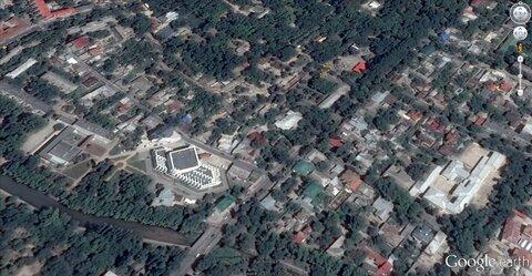 Продам хостел в Симферополе - Фото 1