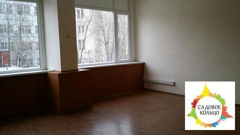 Вашему вниманию предлагаются в аренду площадь 15 кв.м в ТЦ под офис, - Фото 3