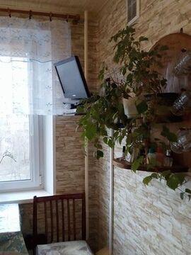 Продажа квартиры, м. Новогиреево, Ул. Фрязевская - Фото 5