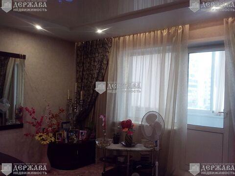 Продажа квартиры, Кемерово, Комсомольский пр-кт. - Фото 2