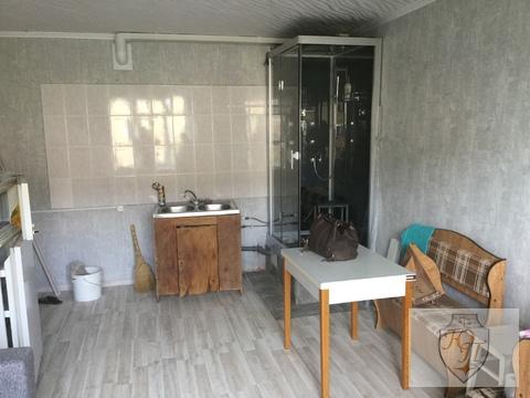 Комната с ремонтом и душевой кабиной Можайск, Мира, 6а - Фото 2