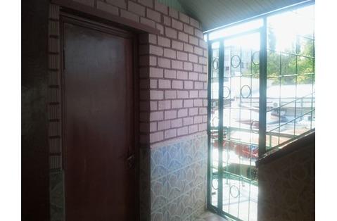 Продается коммерческое помещение 150кв.м. проспект Победы 17, 2этаж - Фото 2