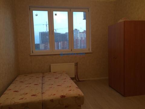 Сдается в г. Подольск, Бородинский б-р - Фото 2