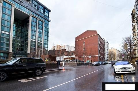 Продажа Бизнес центр «Монета» общей площадью 1760,6 кв.м - Фото 4
