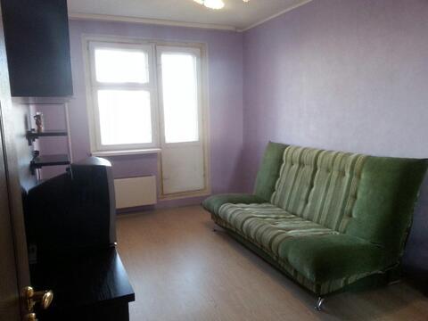 Продам 3-х к.кв. в Зеленограде корп 840 - Фото 2