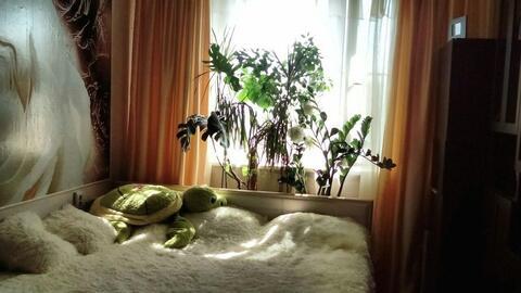 Аренда - комната в 3х комн. квартире , м. Юго-Западная - Фото 1