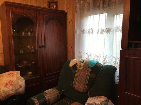 Дом с газом в г.Чехов - Фото 5