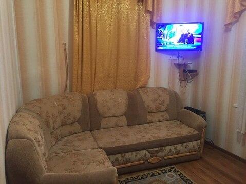 Ялта 2 ккв Володарского - Фото 5
