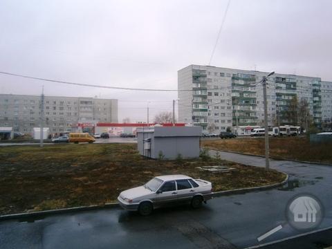 Продается квартира-студия, ул. Клары Цеткин - Фото 2