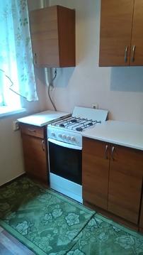 Продаю 2-комнатную квартиру в г.Бронницы - Фото 1