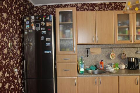 "Продам 3-х комнатную квартиру в р-не театра ""Ангажемент"" - Фото 3"