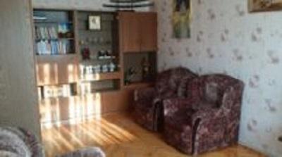 Сдается однокомнатная квартира м. Беляево - Фото 3