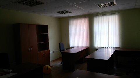 Аренда офиса 92,3 кв.м, ул.Столетовых - Фото 5