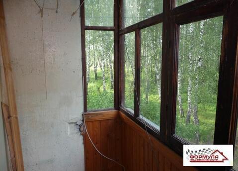 1-я квартира п. Михнево, ул. Больничная - Фото 4