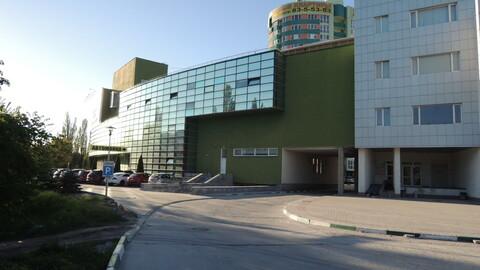 Продажа склада, Симферополь, Ул. Набережная - Фото 1