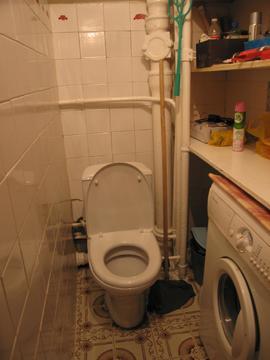 Сдам 3-комн. квартиру в Канищево - Фото 4