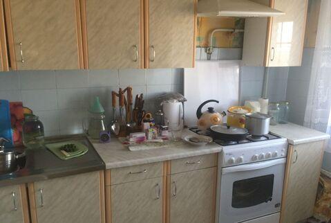 Серова кирпичный дом 2-ком 55 кв в жилом состоянии - Фото 4